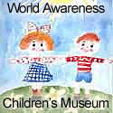 World Awareness Children's Museum