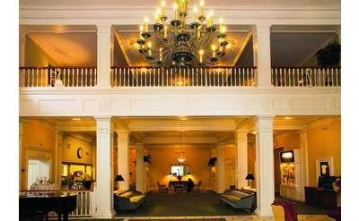 Glens Falls Hotels Motels Other Lodging Find